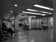 阴煞风水:医院与阴煞风水