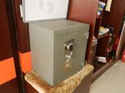 住宅风水财气:财箱与旺财风水