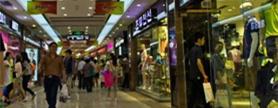 商铺门面显露和生意好坏有什么关联?