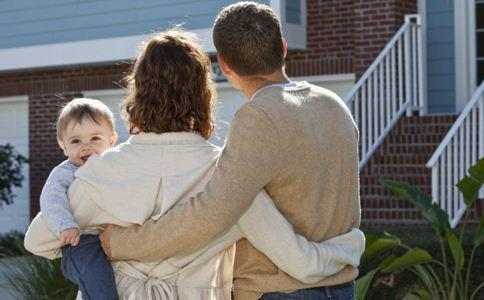 您必须知道的加强婚姻稳定的风水布局法